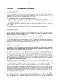 Beitrags- und Gebührensatzung zur Entwässerungssatzung - Warstein - Page 5
