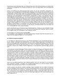 Beitrags- und Gebührensatzung zur Entwässerungssatzung - Warstein - Page 6