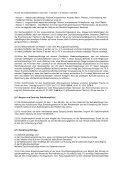 Beitrags- und Gebührensatzung zur Entwässerungssatzung - Warstein - Page 7