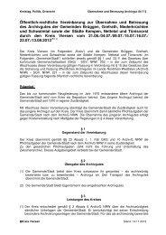 04-7-3 ÖrV Übernahme und Betreuung Archivgut