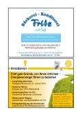 Programm Wintersemester 2013 / 2014 - Vhs Eichenau - Page 2