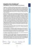 Programm Wintersemester 2013 / 2014 - Vhs Eichenau - Page 3