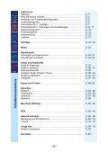 Programm Wintersemester 2013 / 2014 - Vhs Eichenau - Page 4