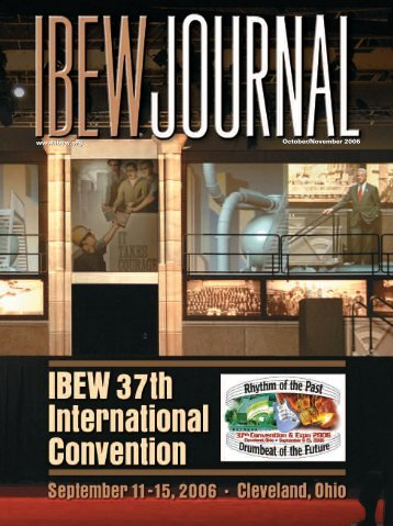 Download The Full Journal in Printable PDF Format... - International ...