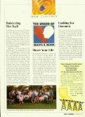 Crosse - International Brotherhood Of Electrical Workers - Page 4