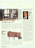Crosse - International Brotherhood Of Electrical Workers - Page 5