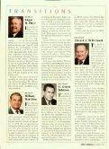 Crosse - International Brotherhood Of Electrical Workers - Page 6