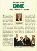 l - International Brotherhood of Electrical Workers - Page 6
