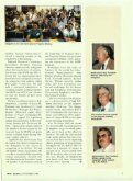 l - International Brotherhood of Electrical Workers - Page 7