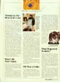Thoughts - International Brotherhood of Electrical Workers - Page 4