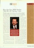 Your Home Team - International Brotherhood of Electrical Workers - Page 6