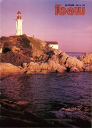 1984-07 July IBEW Journal.pdf - International Brotherhood of ...