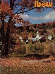 1976-10 October IBEW Journal.pdf - International Brotherhood of ...