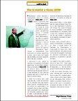 Revista do Censo nº 01 - IBGE - Page 2