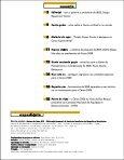 Revista do Censo nº 01 - IBGE - Page 3