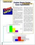 Revista do Censo nº 01 - IBGE - Page 5