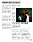 Revista do Censo nº 01 - IBGE - Page 6
