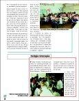Revista do Censo nº 01 - IBGE - Page 7