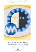 BILDER DER BIBEL - Herzog August Bibliothek Wolfenbüttel - Page 2