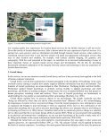 Understanding the user experience of location based services - VBN - Page 6