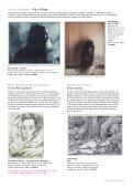Journal Nr. 67 (IV/2013) - Der Frankfurter Grafikbrief - Page 2