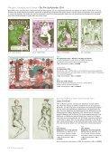 Journal Nr. 67 (IV/2013) - Der Frankfurter Grafikbrief - Page 3