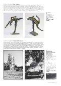 Journal Nr. 67 (IV/2013) - Der Frankfurter Grafikbrief - Page 4