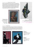 Journal Nr. 67 (IV/2013) - Der Frankfurter Grafikbrief - Page 5