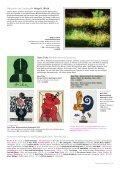 Journal Nr. 67 (IV/2013) - Der Frankfurter Grafikbrief - Page 6