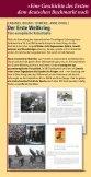 Der erste Weltkrieg - WBG - Seite 2