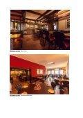 D-42289_Wuppertal_Il Principe_15042013.pdf - Warsteiner Gruppe - Page 3