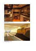 D-42289_Wuppertal_Il Principe_15042013.pdf - Warsteiner Gruppe - Page 4