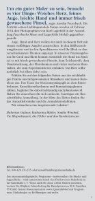 Kursheft F-S_2014_20.#21898.qxd - Hamburger Kunsthalle - Page 2