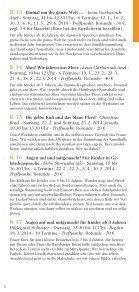 Kursheft F-S_2014_20.#21898.qxd - Hamburger Kunsthalle - Page 5