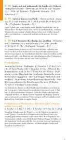 Kursheft F-S_2014_20.#21898.qxd - Hamburger Kunsthalle - Page 6