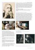 ArtClub Journal Nr. 66 3|2013 - Der Frankfurter Grafikbrief - Page 2