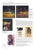 ArtClub Journal Nr. 66 3|2013 - Der Frankfurter Grafikbrief - Page 3