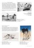 ArtClub Journal Nr. 66 3|2013 - Der Frankfurter Grafikbrief - Page 4