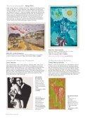 ArtClub Journal Nr. 66 3|2013 - Der Frankfurter Grafikbrief - Page 5