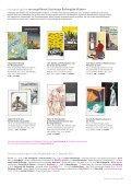 ArtClub Journal Nr. 66 3|2013 - Der Frankfurter Grafikbrief - Page 6