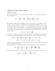 CaputORexercises3.pdf