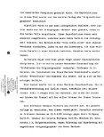 Herr Hofmaler Professor Arthur Fischer - William J. Clinton ... - Seite 6