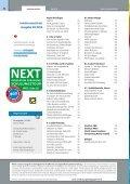 Das Cleverprinting-Handbuch 2013 - Page 6