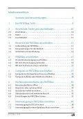 Handbuch FRITZ!Box 7490 [pdf] - AVM - Page 2