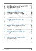 Handbuch FRITZ!Box 7490 [pdf] - AVM - Page 3