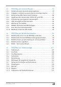 Handbuch FRITZ!Box 7490 [pdf] - AVM - Page 4