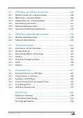 Handbuch FRITZ!Box 7490 [pdf] - AVM - Page 6