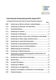 August 2013 (.pdf) - NRW.Europa