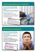 Aktions-Flyer.pdf - Auto Centrum Stange - Seite 3
