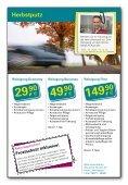 Aktions-Flyer.pdf - Auto Centrum Stange - Seite 5